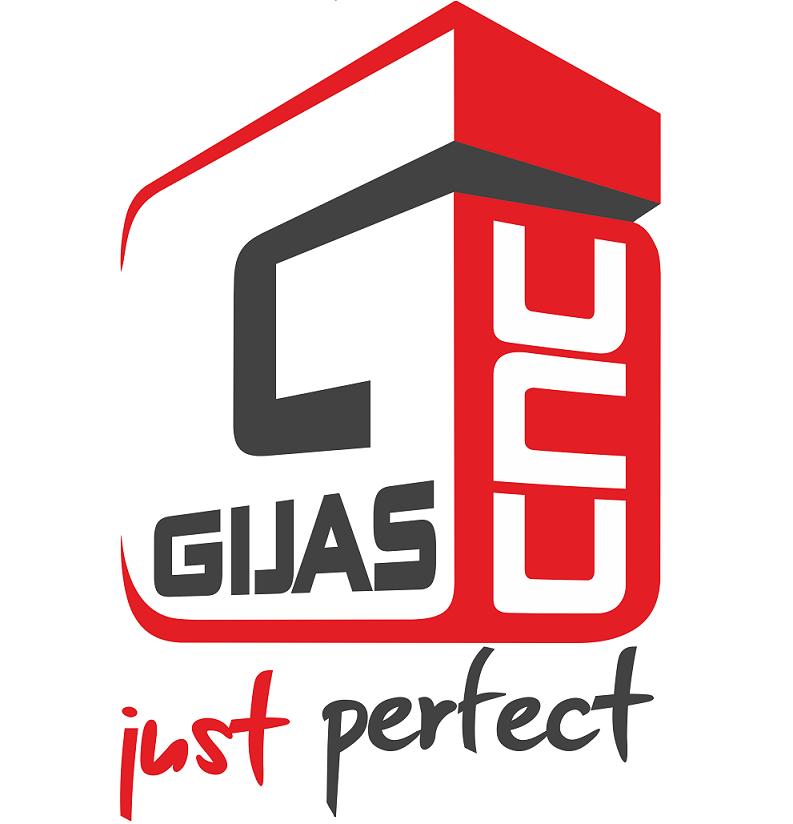 GIJAS-CNC s.r.o.